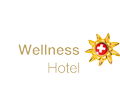 logo wellness hotel
